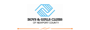 Cordtsen-Design-Community-Boys-Girls-Club-Newport