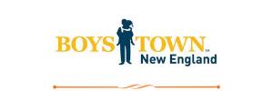 Cordtsen-Design-Community-Boys-Town-New-England