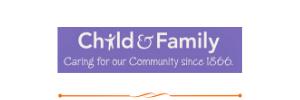 Cordtsen-Design-Community-Child-Family-Newport