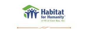 Cordtsen-Design-Community-Habitat-for-Humanity-RI