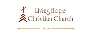 Cordtsen-Design-Community-Living-Hope