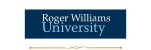 Cordtsen-Design-Community-Roger-Williams-University