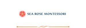 Cordtsen-Design-Community-Sea-Rose-Montessori